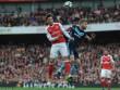 Arsenal - Middlesbrough: Không như giấc mơ