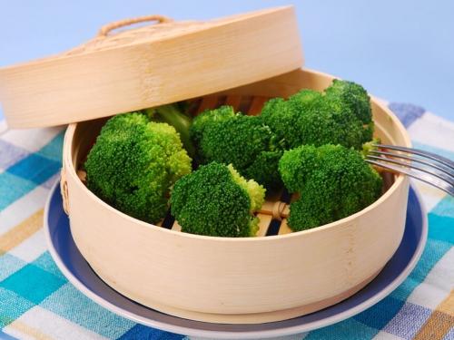 Lưu ý khi nấu ăn để thực phẩm không bị mất dinh dưỡng - 3