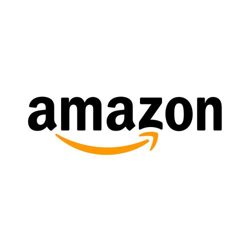 Apple: 90% phụ kiện sạc Apple trên Amazon là hàng giả - 1