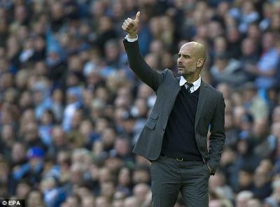 Chi tiết Man City - Southampton: Phần thưởng xứng đáng (KT) - 4
