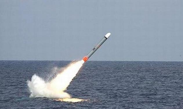 Sát thủ tàu ngầm Mỹ khiến Nga, Trung e ngại - 3