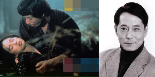 Dàn sao phim Ô-sin đổi khác sau 32 năm - 4