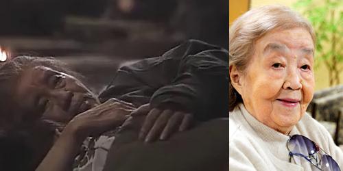 Dàn sao phim Ô-sin đổi khác sau 32 năm - 3