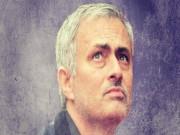 """Mourinho không còn là """"Người đặc biệt"""" nếu trắng tay ở MU"""