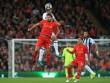 Liverpool - West Brom: Ào ào thác đổ