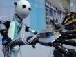 Công nghệ robot phát triển, ĐH truyền thống sẽ sống thế nào?