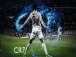 """Real Madrid – A.Bilbao: Chờ Ronaldo """"xả súng"""""""