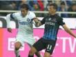 """Atalanta - Inter Milan: """"Sa lầy"""" ở quốc nội"""