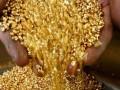 Giá vàng hôm nay 24/10: Tăng mạnh nhờ nhu cầu lên cao?