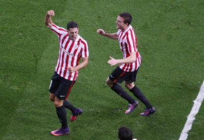 Chi tiết Real Madrid - Bilbao: Gục ngã trước áp lực (KT) - 4