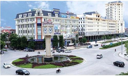 """Bắc Ninh - trên con đường trở thành """"Bình Dương mới"""" - 2"""