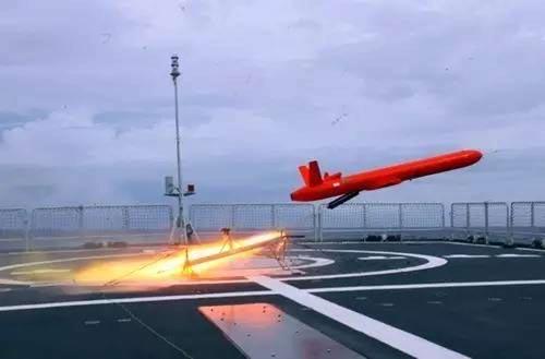 Mỹ tuần tra Biển Đông, Trung Quốc rầm rộ tập trận - 3