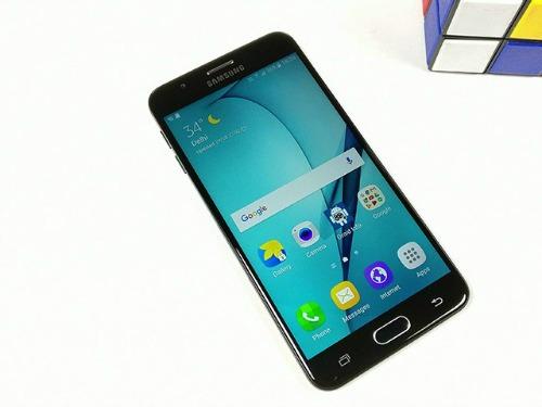 Samsung Galaxy On Nxt chính thức trình làng, giá mềm - 2