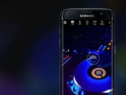 Samsung sẽ dùng pin LG cho Galaxy S8 - 1
