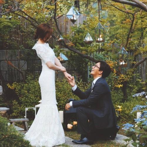 44 tuổi, Bae Yong Joon đón con trai đầu lòng - 1