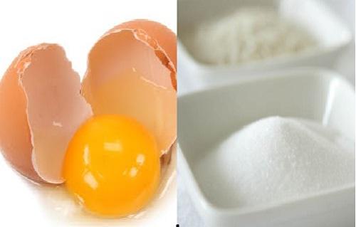 Những sai lầm khi ăn trứng gà cần loại bỏ ngay - 2