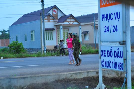 Vụ trốn trại cai nghiện Đồng Nai: Xác định kẻ chủ mưu - 3