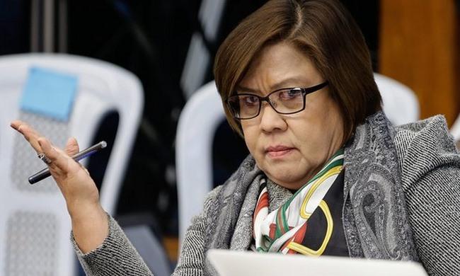 """Philippines: Nghị sĩ nhờ quốc tế điều tra vụ """"càn"""" ma túy - 2"""