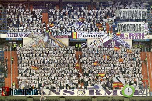 Nỗi buồn Ronaldo & nụ hôn của fan nữ xinh Bilbao - 6