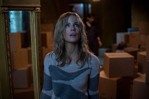 """Lý do """"Căn phòng ám ảnh"""" khác biệt trong mùa Halloween - 4"""