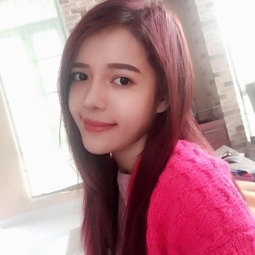 Sự thật về hotgirl Minh Yến sau 3 năm thẩm mỹ khuôn mặt - 3