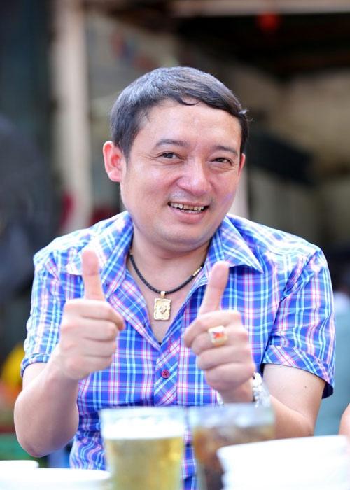 Thành Trung, Chiến Thắng xúc động vì kì tích của U19 Việt Nam - 3