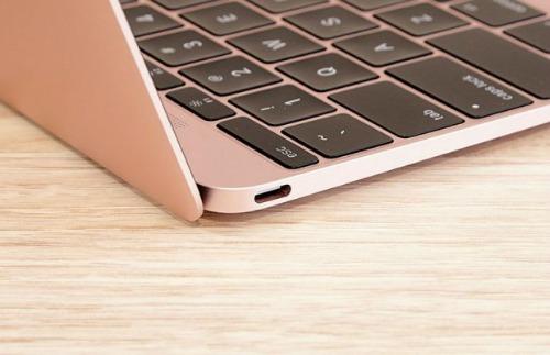 Người dùng kỳ vọng điều gì ở Apple MacBook Pro kế nhiệm? - 3