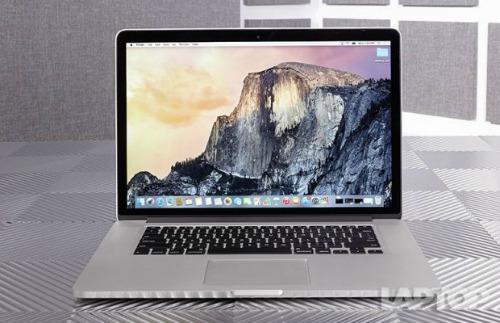 Người dùng kỳ vọng điều gì ở Apple MacBook Pro kế nhiệm? - 2