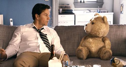 Cười đau bụng với phim hài trên HBO, Cinemax, Star Movies - 3