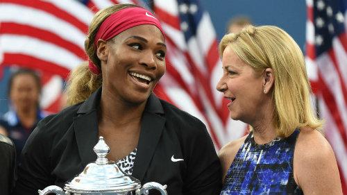 """Tennis 24/7: Nadal tranh thủ """"đá xoáy"""" Djokovic - 5"""