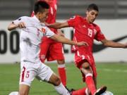 Bóng đá - FIFA chúc mừng, báo thế giới khen kỳ tích World Cup của U19 VN