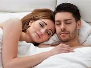 Sức khỏe đời sống - Thời lượng ngủ liên quan đến khả năng sinh sản