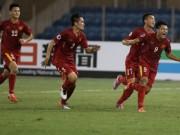 Bóng đá - Cổ tích U19 Việt Nam dự World Cup: Mơ quá cao, dễ ngã đau
