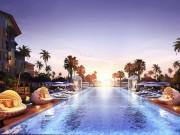 Tài chính - Bất động sản - Chuẩn quốc tế mới được thiết lập cho căn hộ khách sạn tại Việt Nam