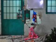 Tin tức trong ngày - Vụ trốn trại cai nghiện Đồng Nai: Xác định kẻ chủ mưu