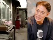 Phim - 2 anh trai Lý Liên Kiệt: Người làm thuê, kẻ ở nhà hoang