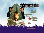 Star Movies 30/10: Home Alone 2: Lost in New York