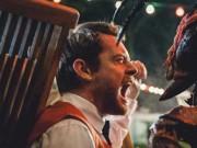 Cười đau bụng với phim hài trên HBO, Cinemax, Star Movies