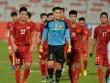 U19 Việt Nam: 4 trận, 4 bàn và vé bay tới World Cup