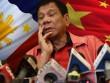 """Duterte """"khoe"""" TQ rút ngư dân khỏi bãi Scarborough"""