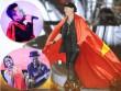 Những nghệ sĩ ấn tượng nhất Lễ hội âm nhạc quốc tế Gió Mùa