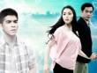 VTV 25/10: Tình yêu vô hình
