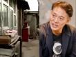 2 anh trai Lý Liên Kiệt: Người làm thuê, kẻ ở nhà hoang