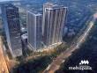 Cơ hội đầu tư hấp dẫn Vinhomes Metropolis dành riêng cho Vip Vietinbank