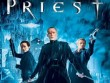 Star Movies 28/10: Priest