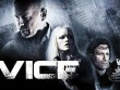 Star Movies 29/10: Vice