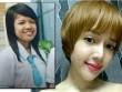 Sự thật về hotgirl Minh Yến sau 3 năm thẩm mỹ khuôn mặt