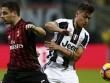 """Tiêu điểm V9 Serie A: Milan trở lại & """"cú đấm"""" với Juve"""