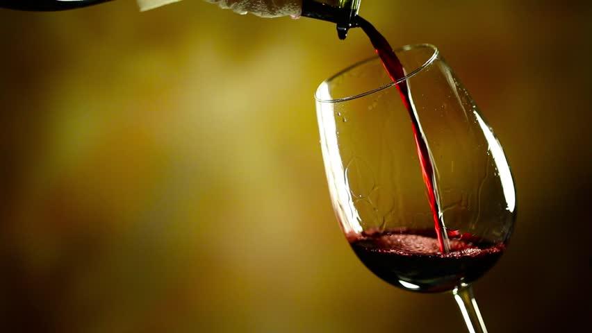 Đại gia TQ thâu tóm rượu vang Bordeaux, dân Pháp lo ngại - 4