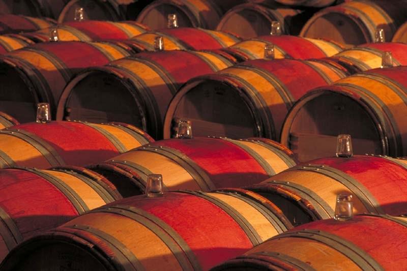 Đại gia TQ thâu tóm rượu vang Bordeaux, dân Pháp lo ngại - 5